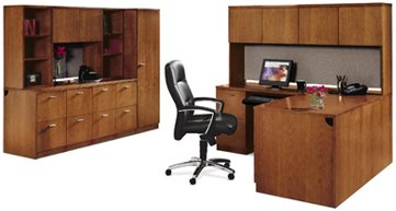 Genial OfficeNet Provides High Quality Office Furniture And Equipment To Meet  Everyoneu0027s Needs.